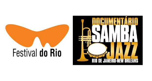 Rio Festival 2014 documentary Samba & Jazz