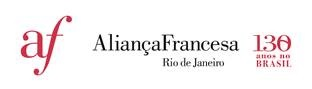Soon Alliance Française