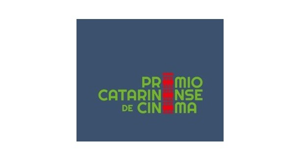 Santa Catarina Film Award 2020. Disclosure.