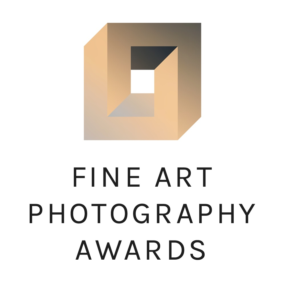 Fine Art Photography Awards. Bekanntgabe.
