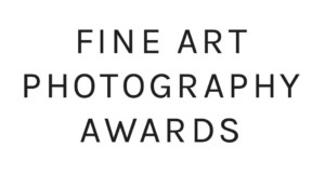 Fine Art Photography Awards, Featured. Bekanntgabe.