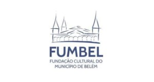 Cultural Foundation of the Municipality of Belém (Fumbel). Disclosure.