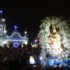 Our Lady of the Conception of Niterói. Photo: Disclosure.